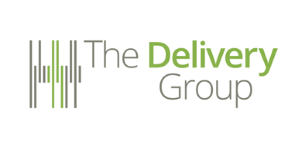 The Delivery Group